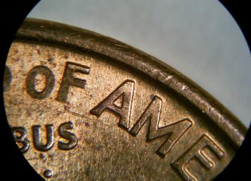 Rare 1992 Close Am Penny Related Keywords & Suggestions
